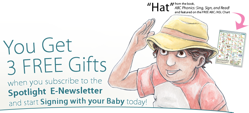 get-3-free-gifts-when-you-subscribe-to-the-Spotlight-newsletter