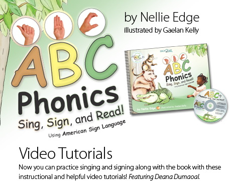 ABC-Phonics_sign-sign-and-read-video-tutorials
