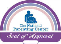 National-Parenting-Choice-Award-2013-200px
