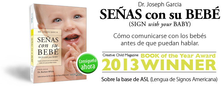 ASL-baby-sign-language-products-in-spanish-and-english