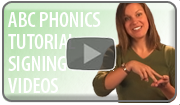abc-phonics-tutorial-videos-button