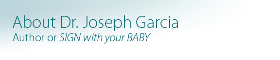 about-author-of_Sign-with-your-Baby-dr-joseph-garcia