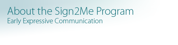 about-the-sign2me-program