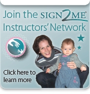 join-Baby-Sign-language-Instructors'-Network-for-baby-signing-with-ASL