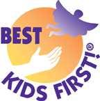 kids-first-best-award-logos2.jpg
