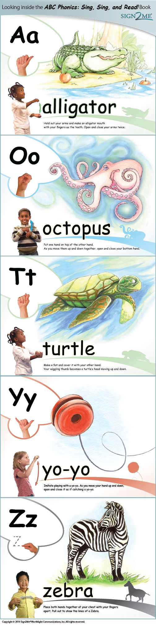 look_inside_the_abc_phonics_book